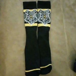 Harry Potter Hogwarts Socks